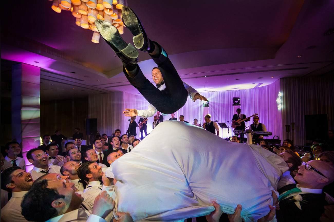 best-wedding-photographer_0010