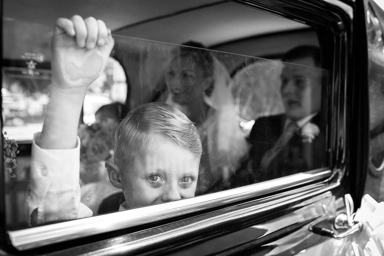 best-wedding-photographer_0011
