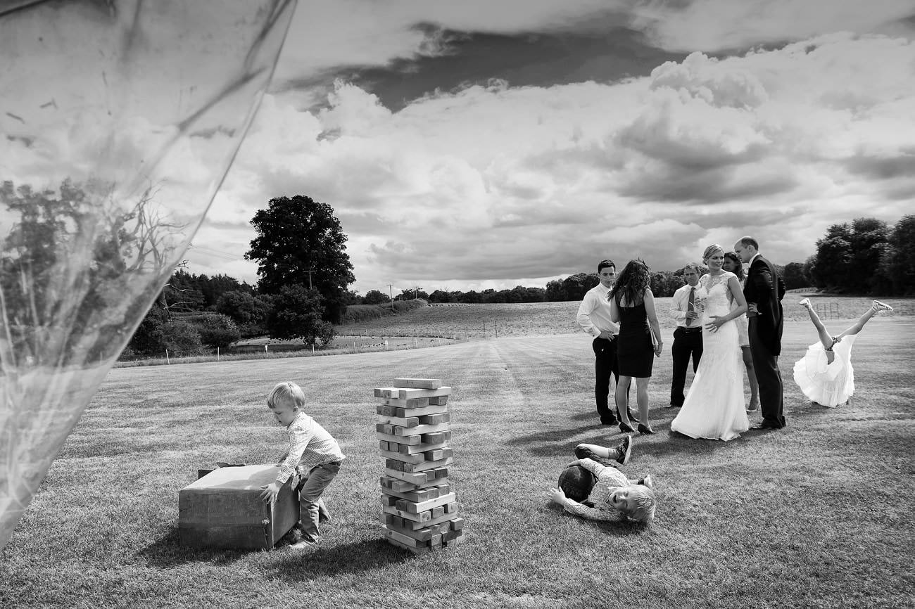 best-wedding-photographer_0012