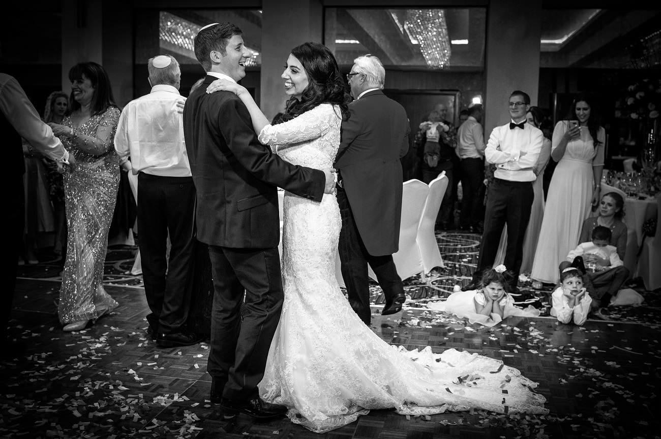best-wedding-photographer_0014