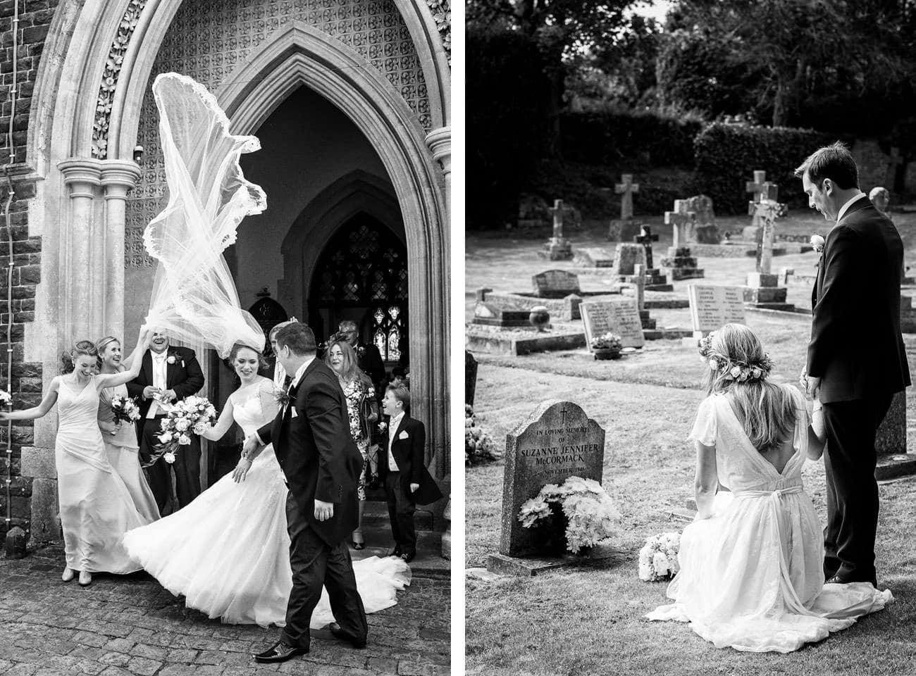 best-wedding-photographer_0017-x2