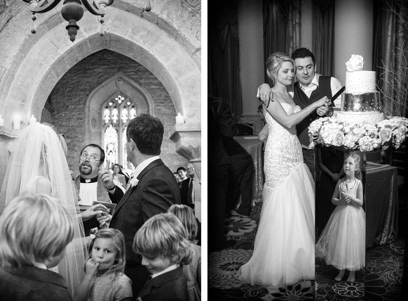 best-wedding-photographer_0019-x-2
