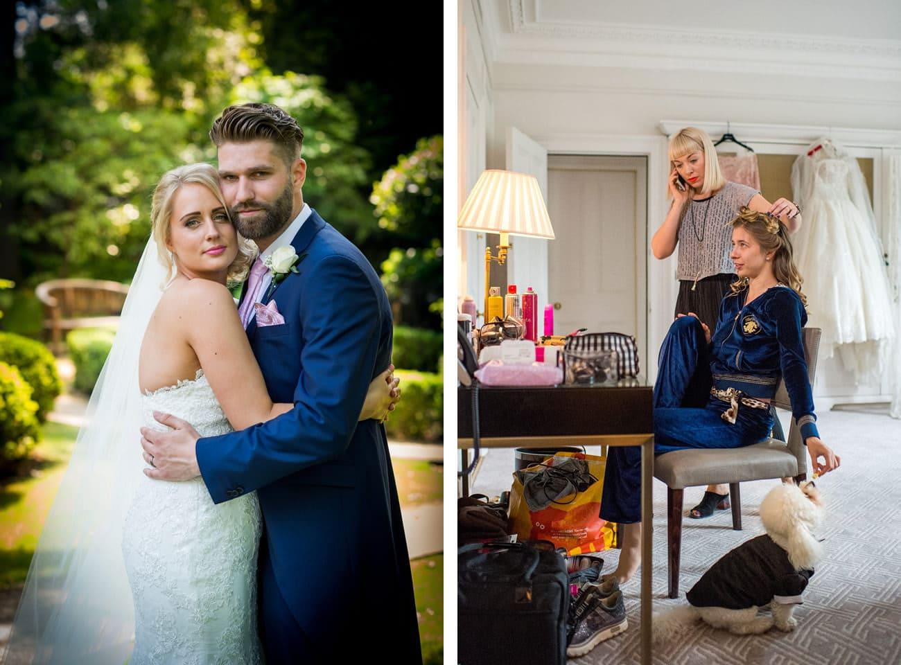 best-wedding-photographer_0028-x-2