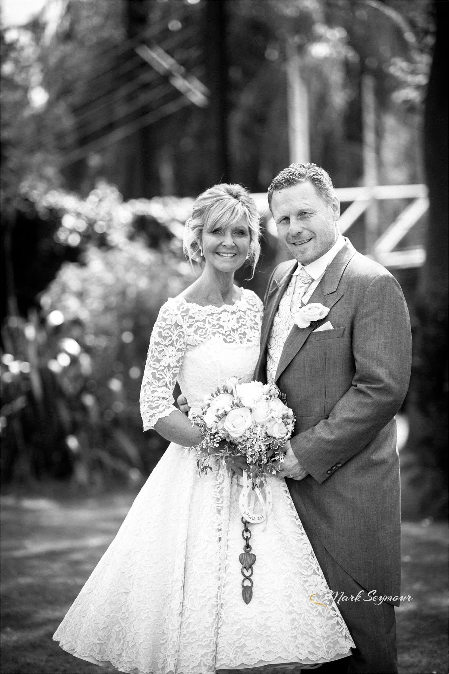 Elizabeth keenan wedding