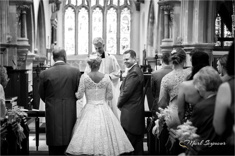 alison keenan wedding
