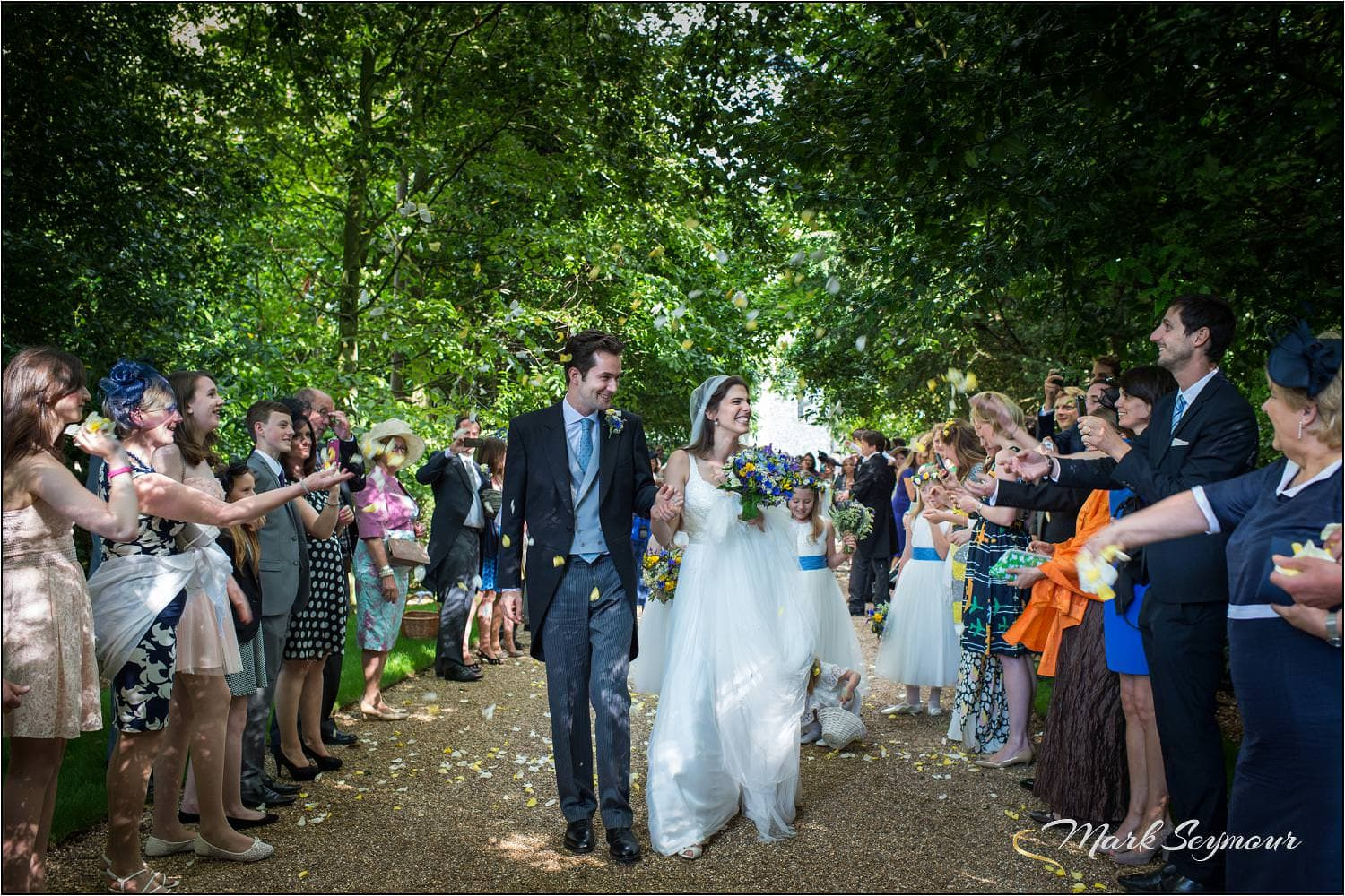 Outdoor Wedding_0016