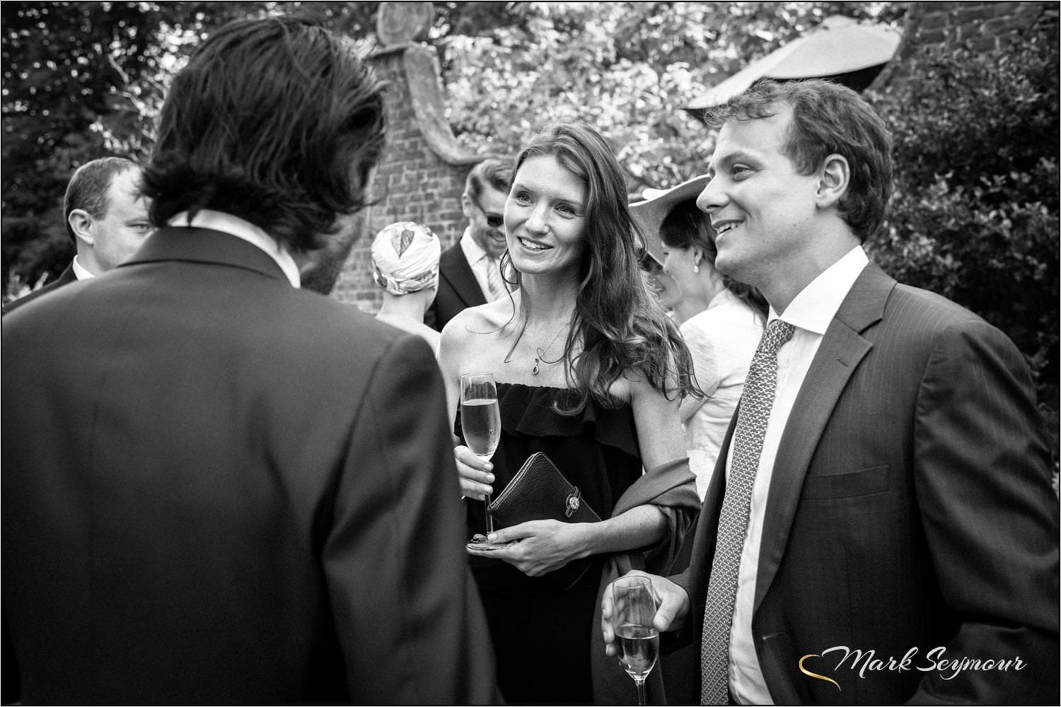 Outdoor Wedding_0017