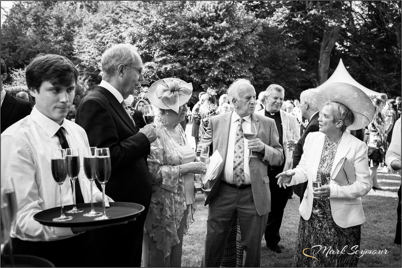 Outdoor Wedding_0018