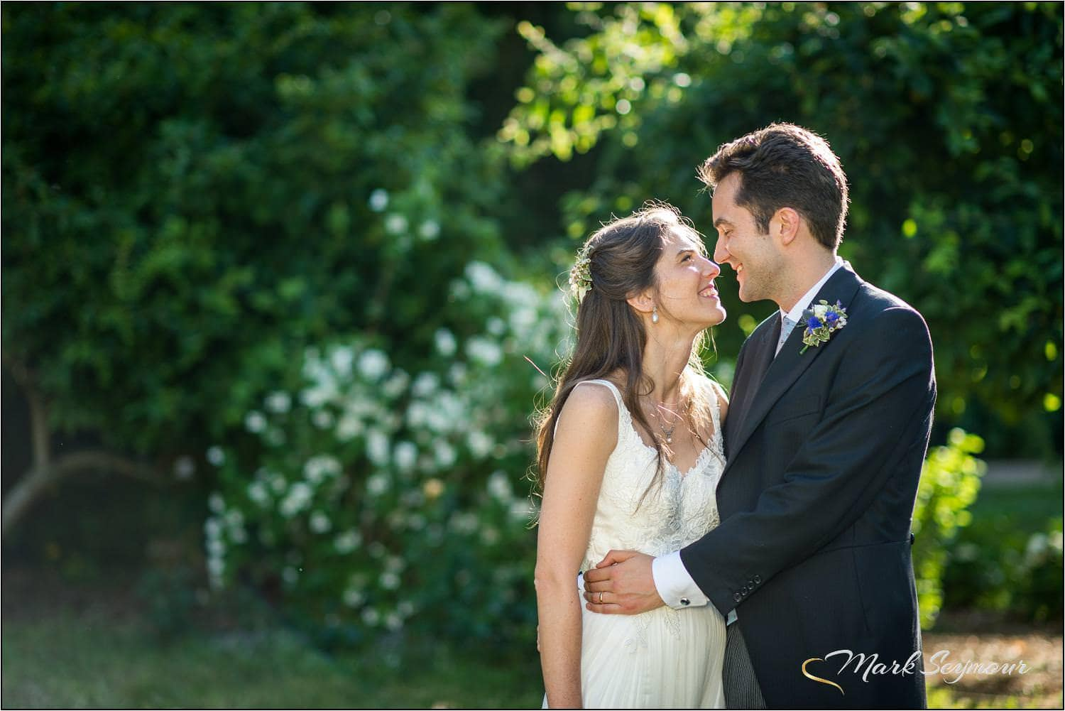 Outdoor Wedding_0019