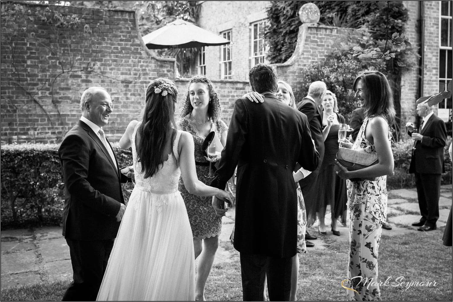 Outdoor Wedding_0021