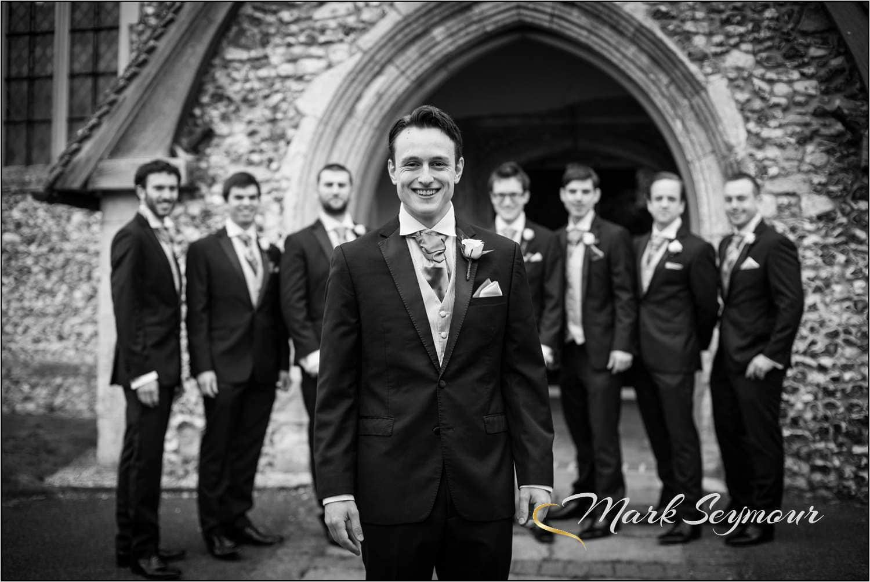 Best Wedding Photographe