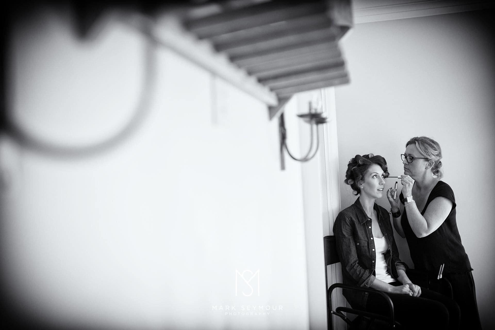 Limewood Hotel Wedding Photography 3