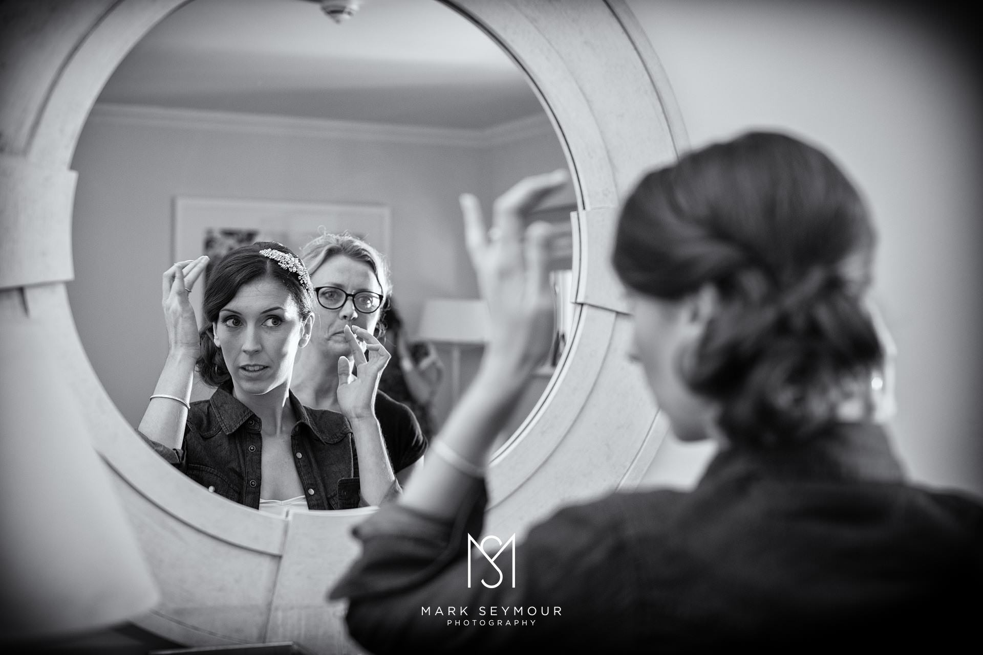 Limewood Hotel Wedding Photography 6