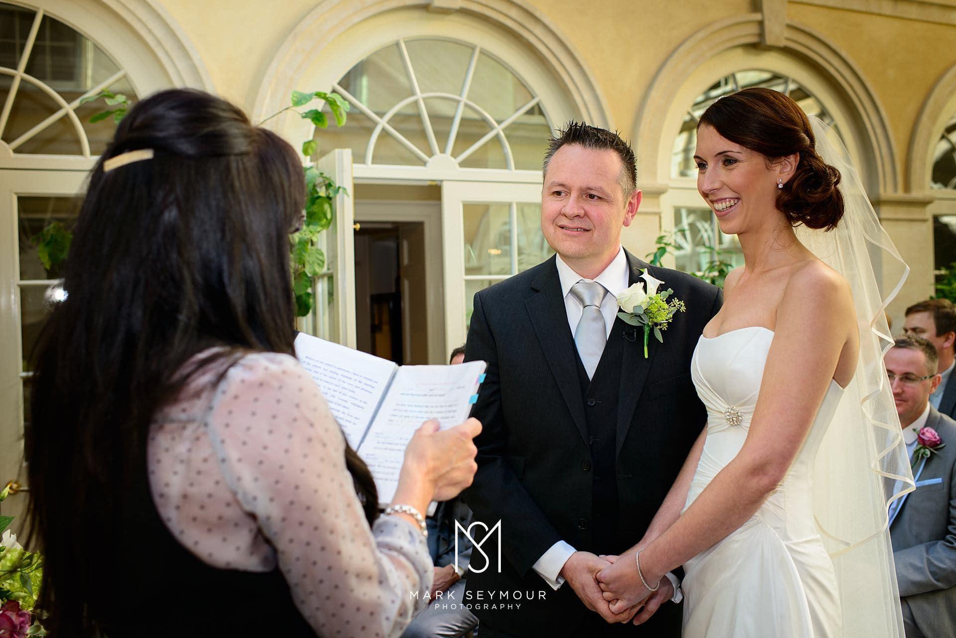 Limewood Hotel Wedding Photography 14
