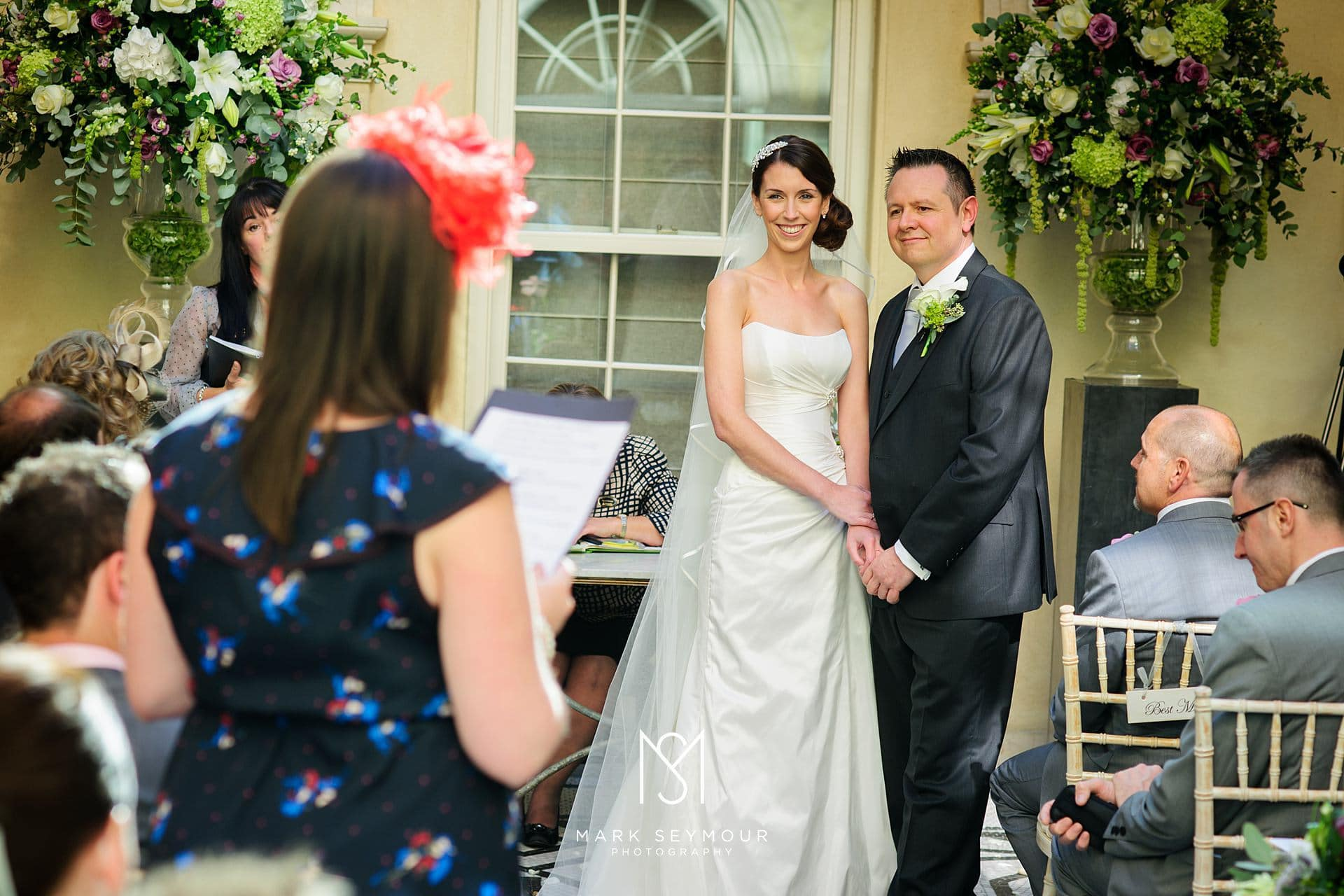 Limewood Hotel Wedding Photography 15
