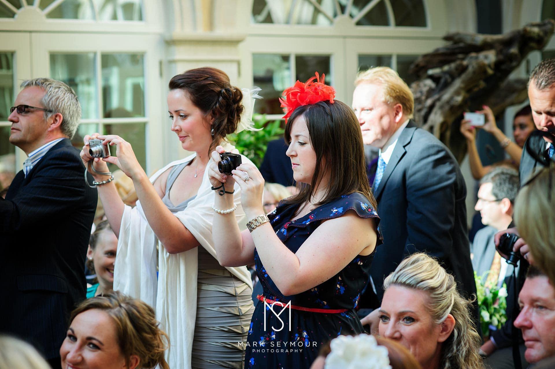 Limewood Hotel Wedding Photography 18