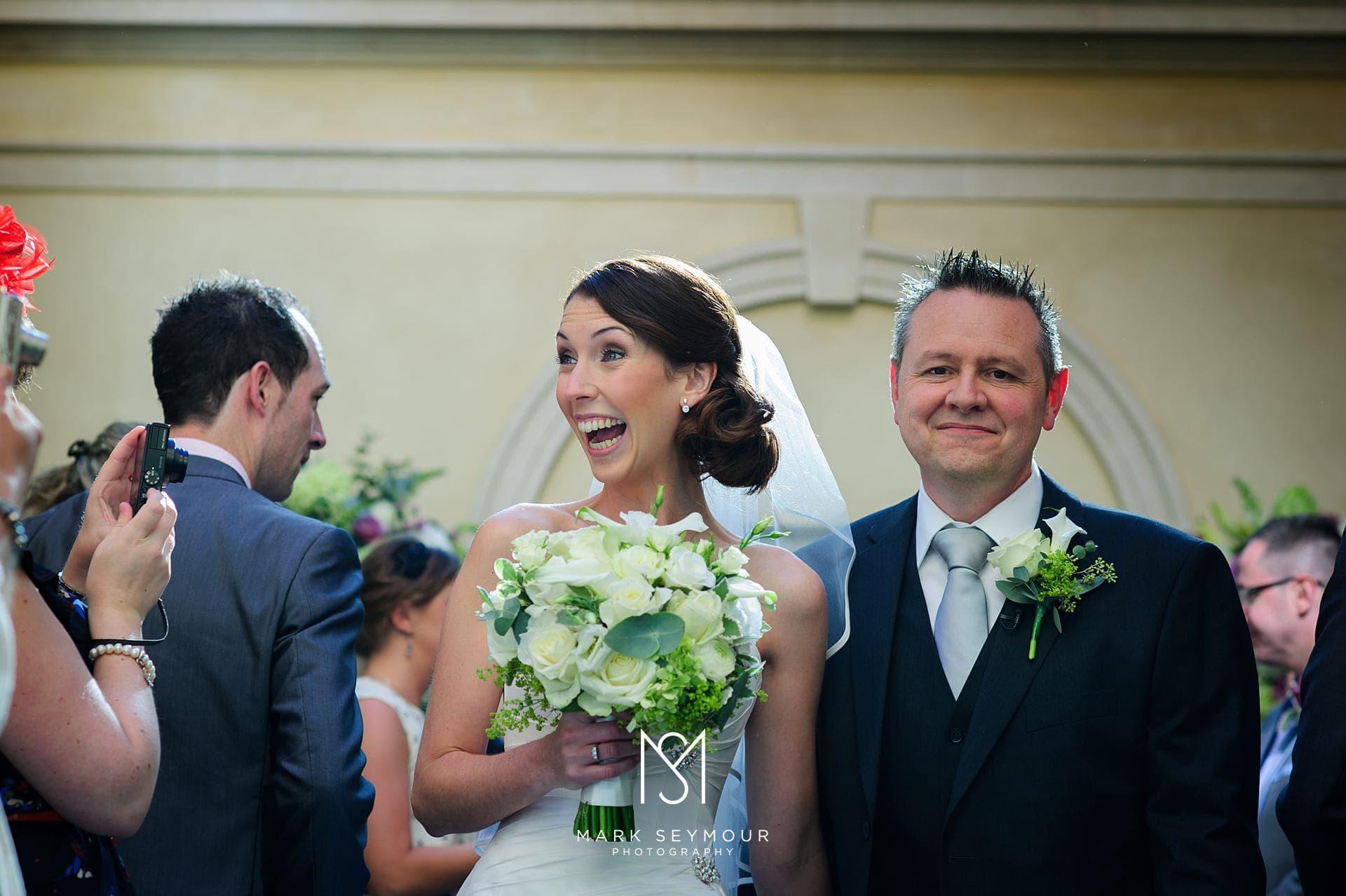 Limewood Hotel Wedding Photography 19