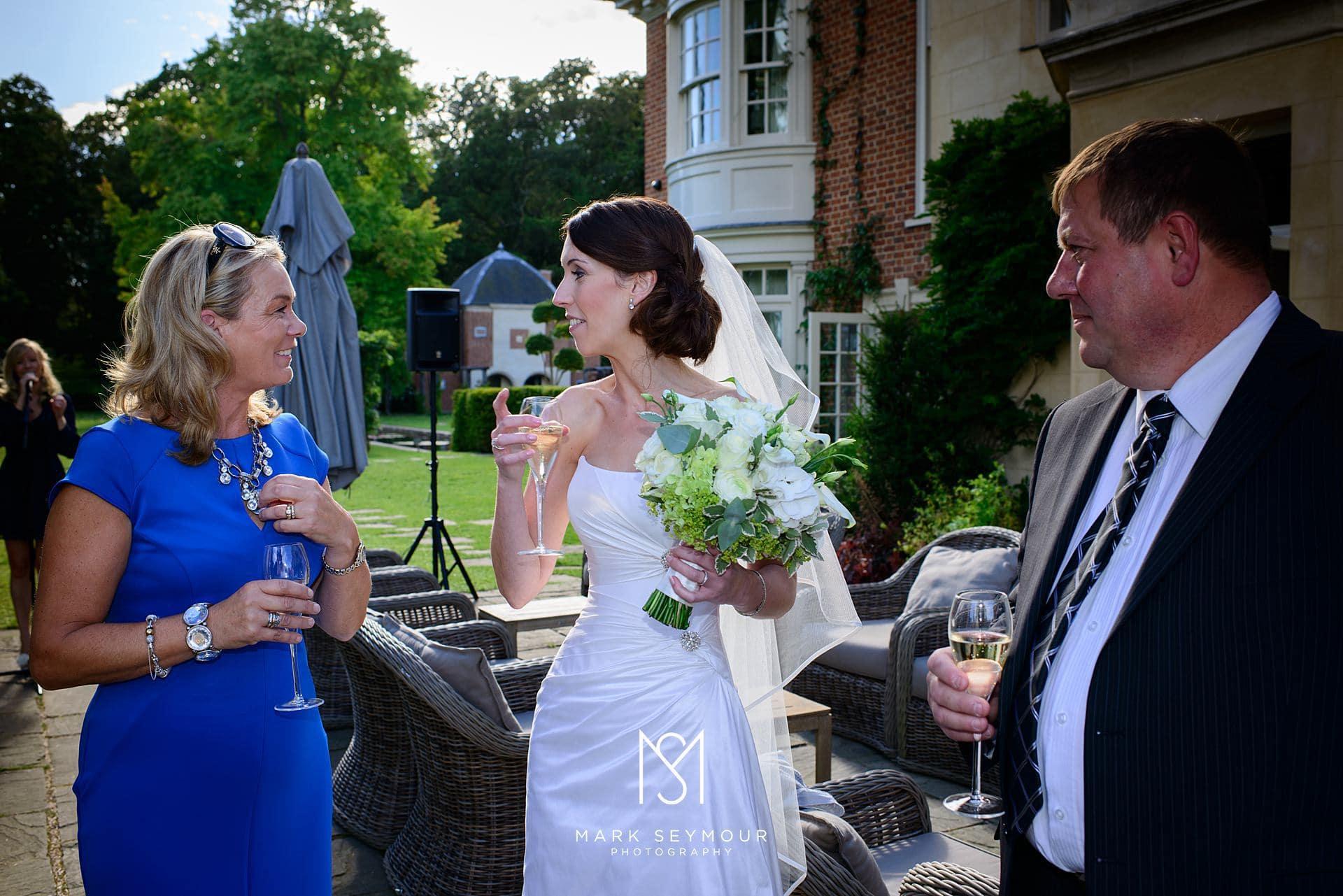 Limewood Hotel Wedding Photography 23