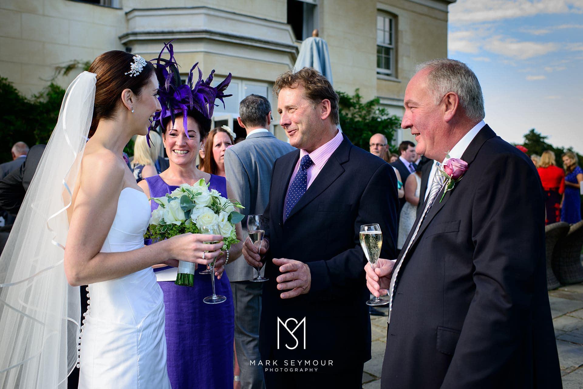 Limewood Hotel Wedding Photography 25