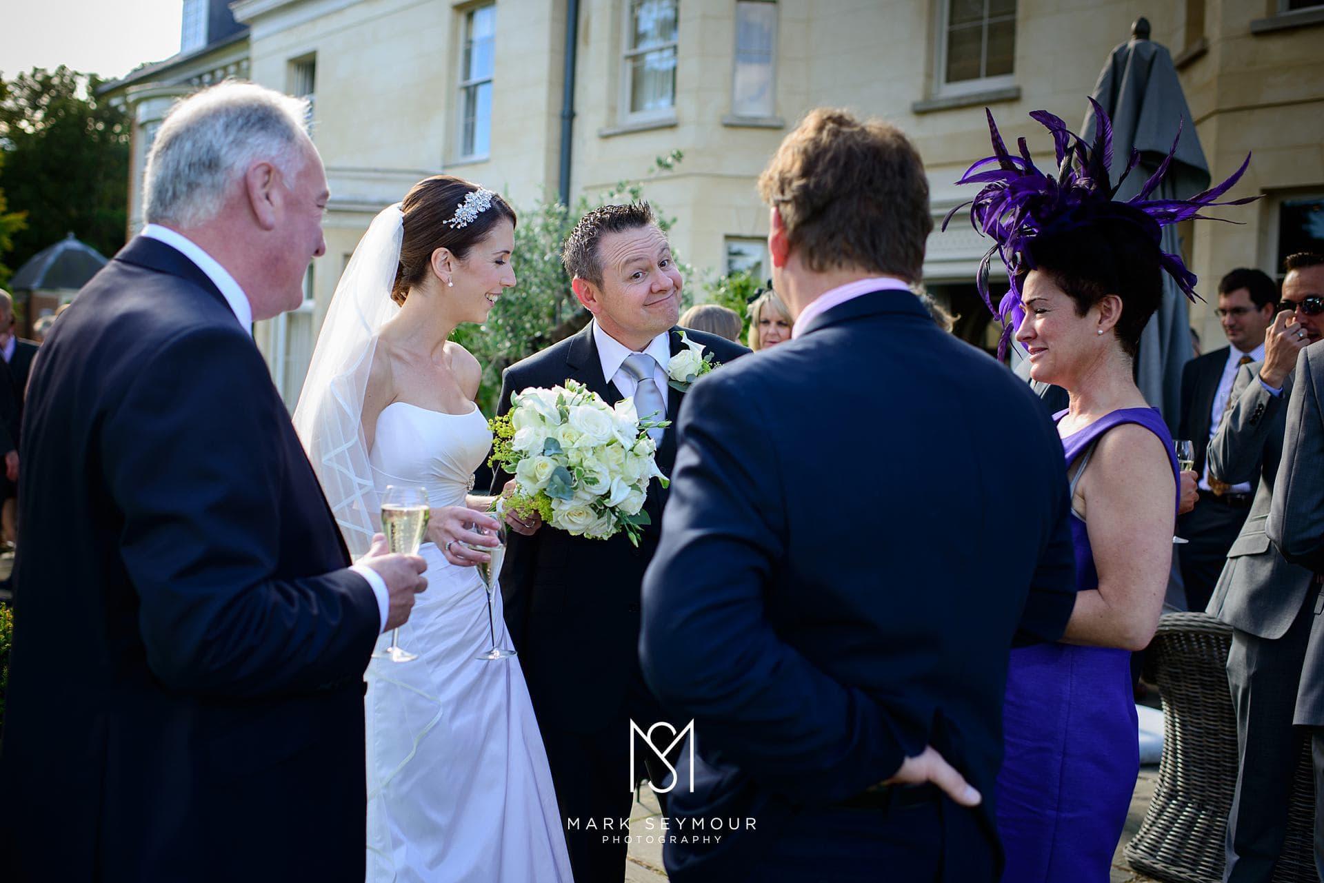 Limewood Hotel Wedding Photography 26
