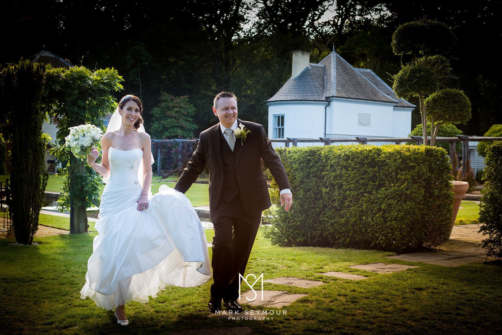 Limewood Hotel Wedding Photography 35