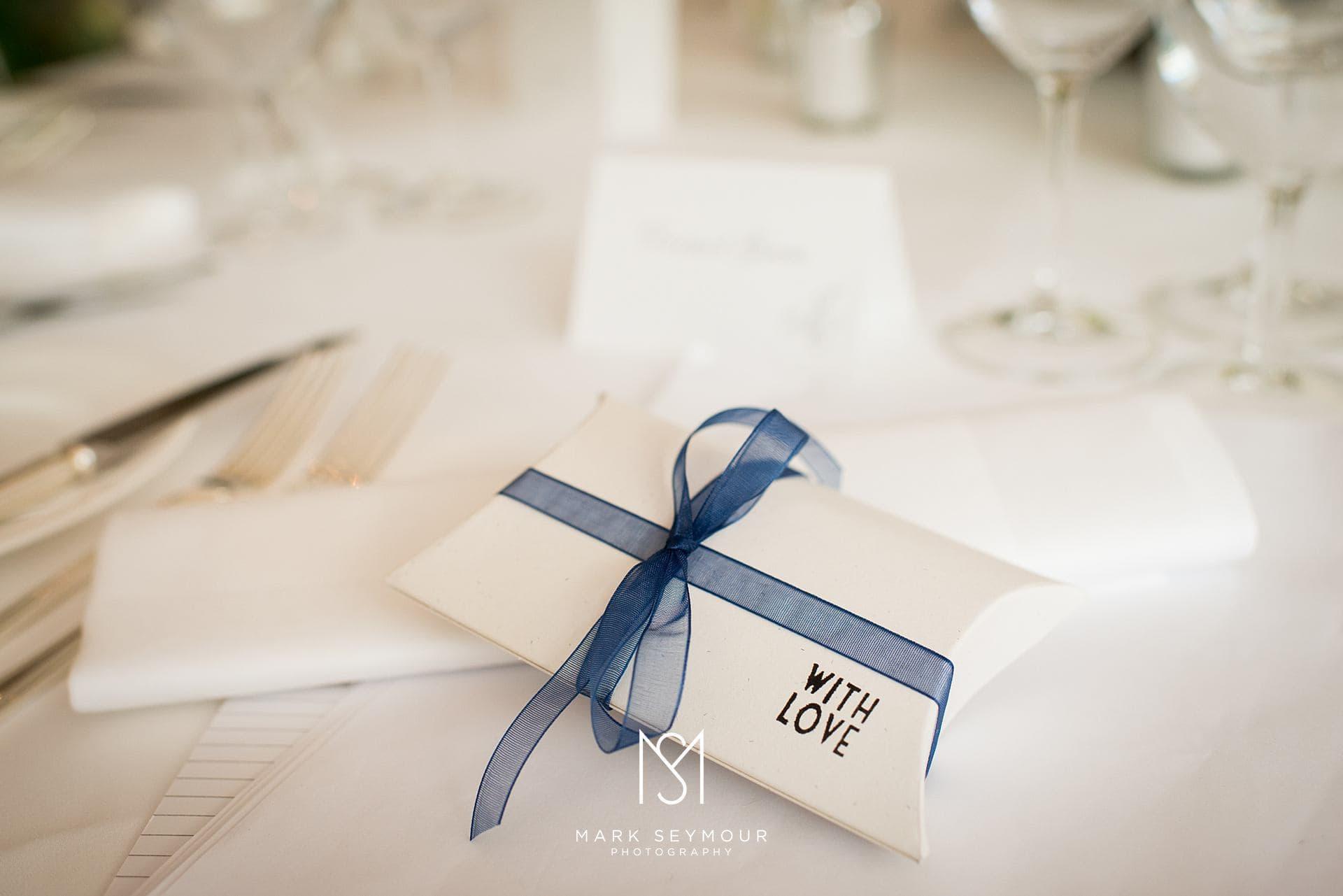 Limewood Hotel Wedding Photography 37