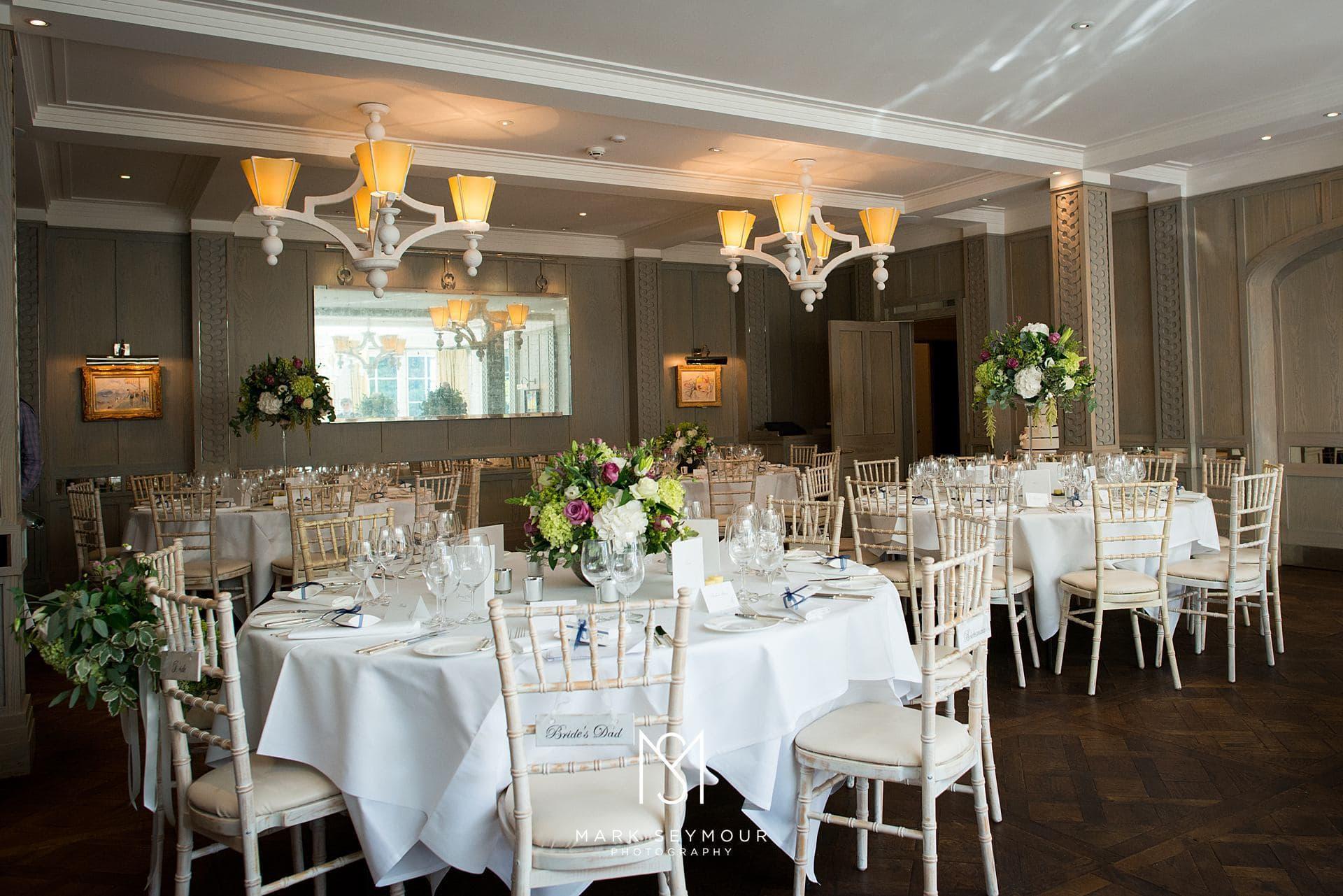 Limewood Hotel Wedding Photography 36