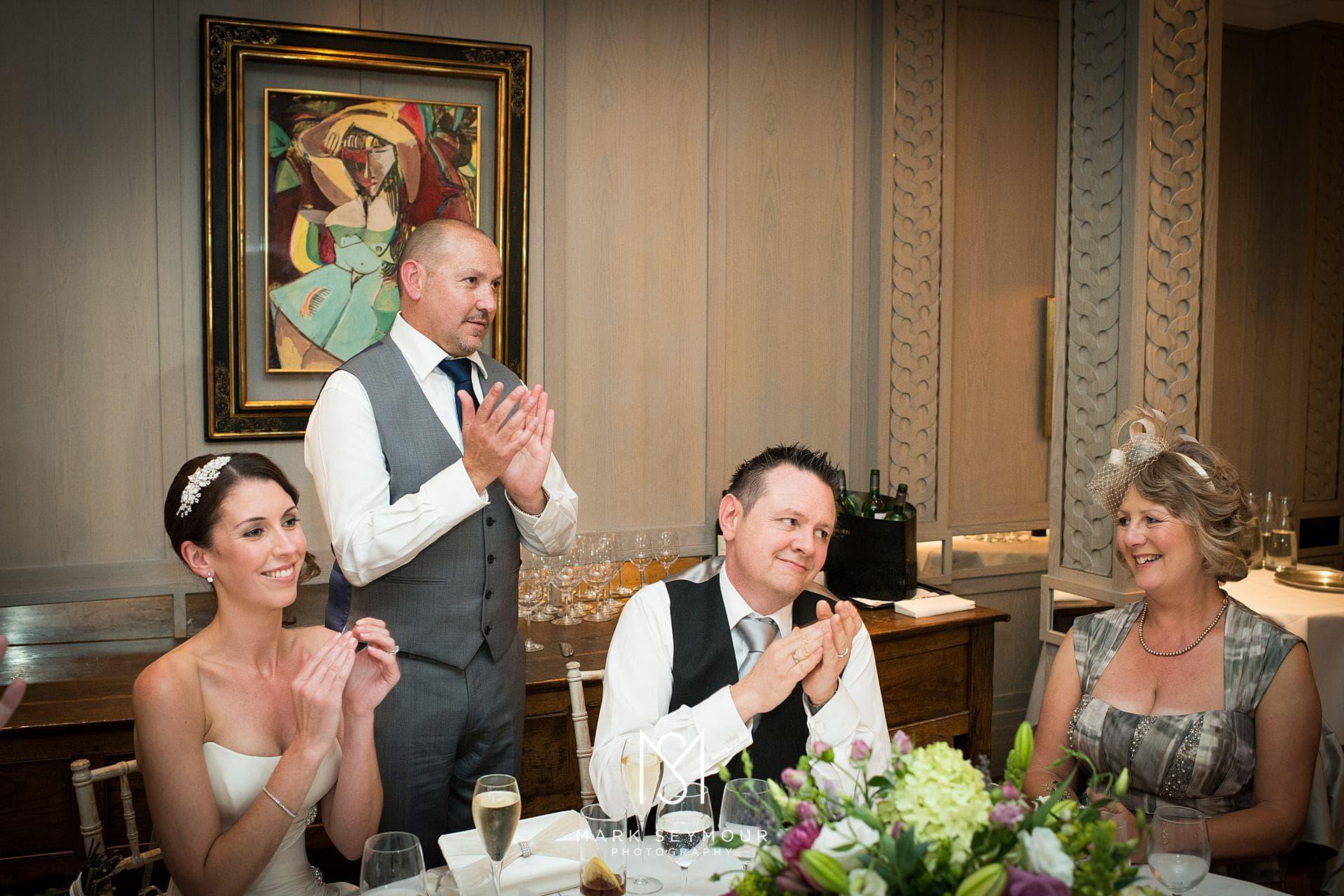 Limewood Hotel Wedding Photography 40