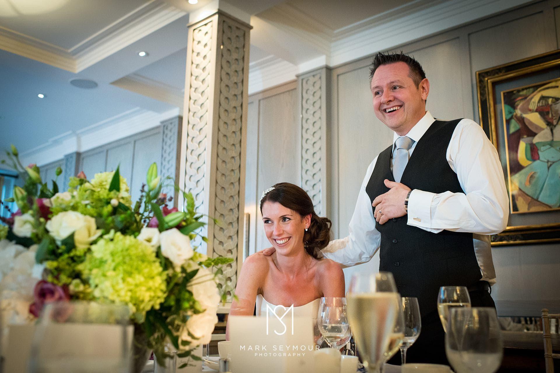 Limewood Hotel Wedding Photography 43