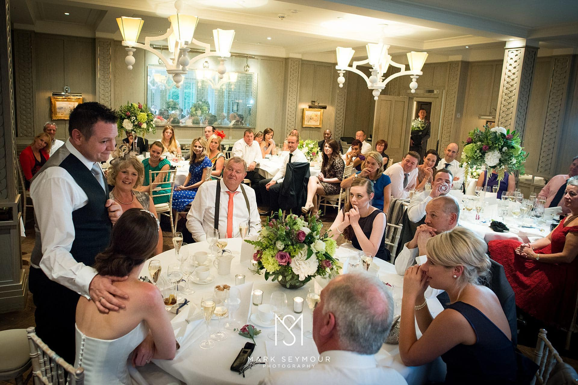 Limewood Hotel Wedding Photography 44