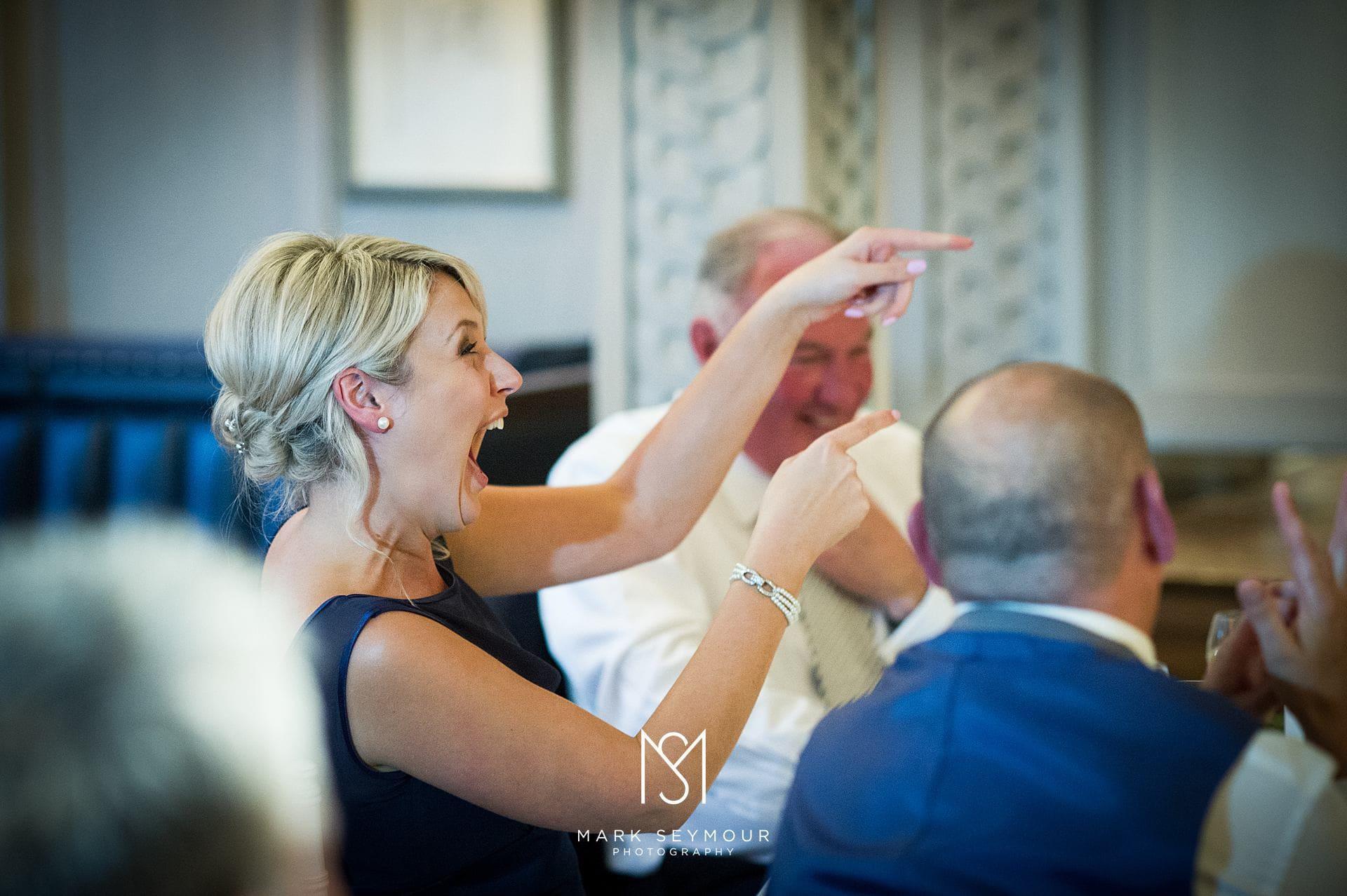 Limewood Hotel Wedding Photography 45