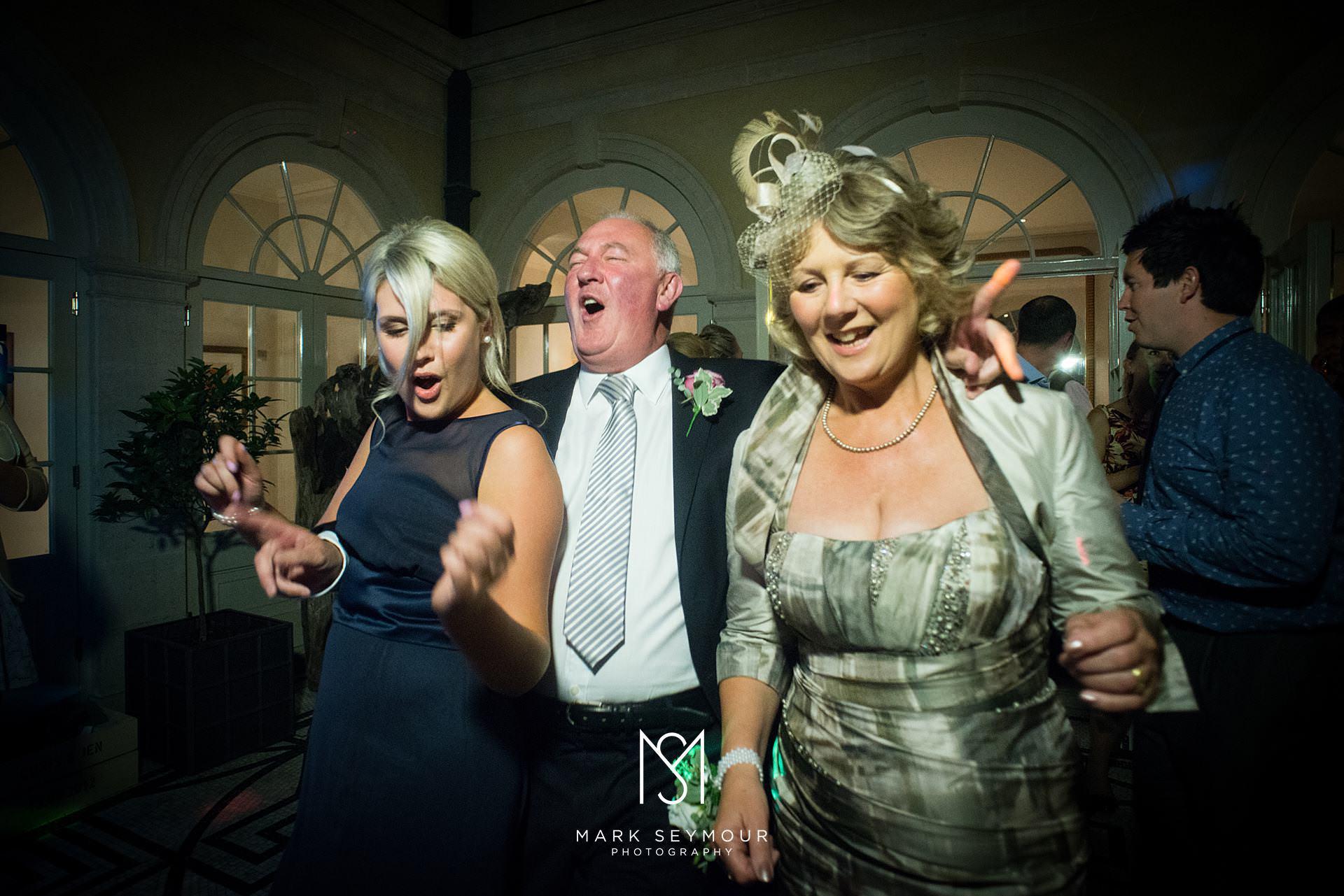 Limewood Hotel Wedding Photography 49
