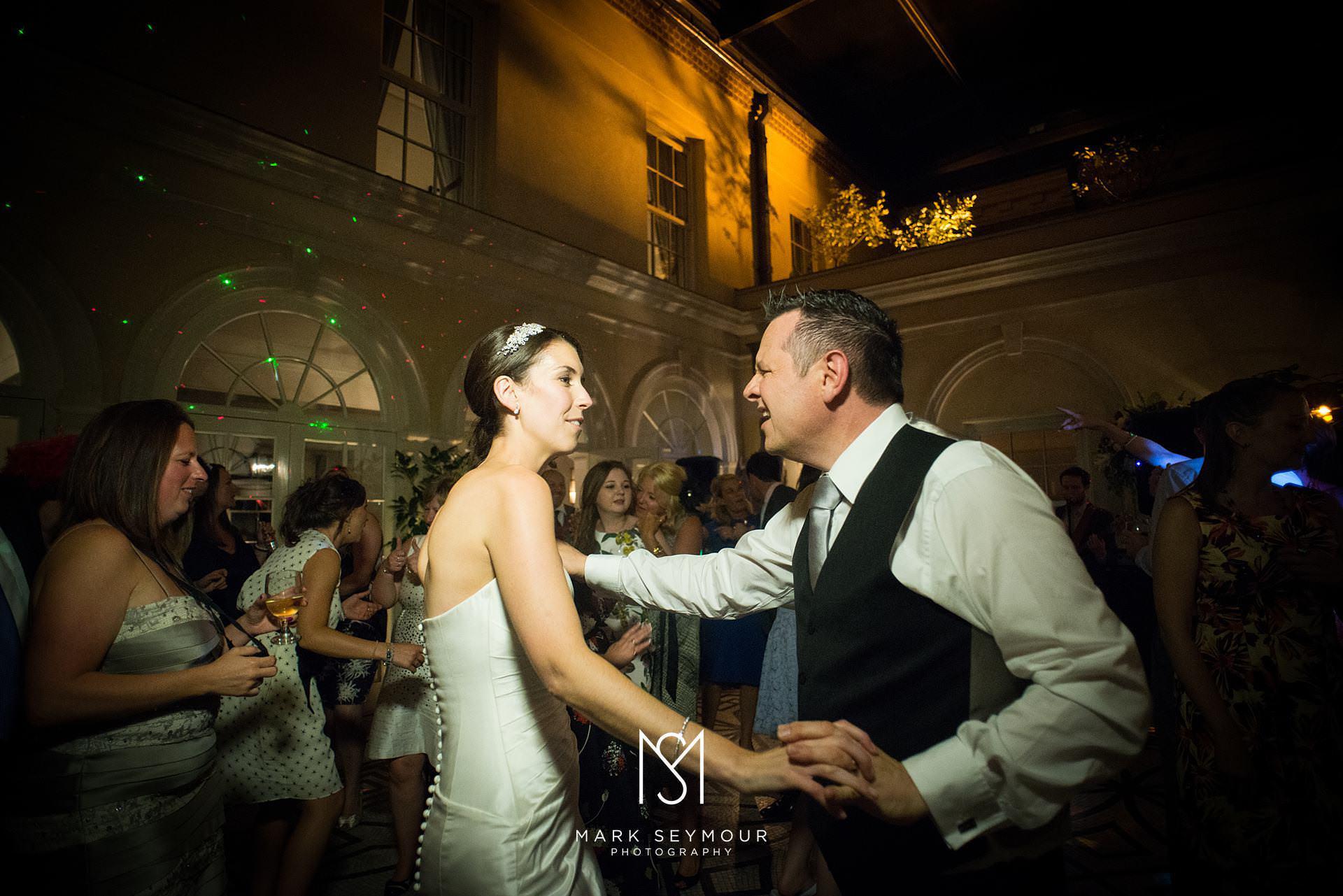 Limewood Hotel Wedding Photography 51