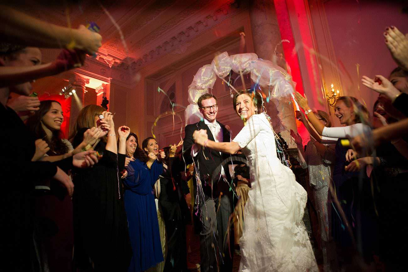 The Landmark London Wedding Photography - Mark Seymour Photography