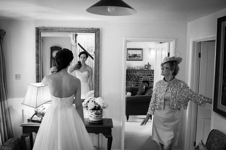 Weddings at Danesfield House 5