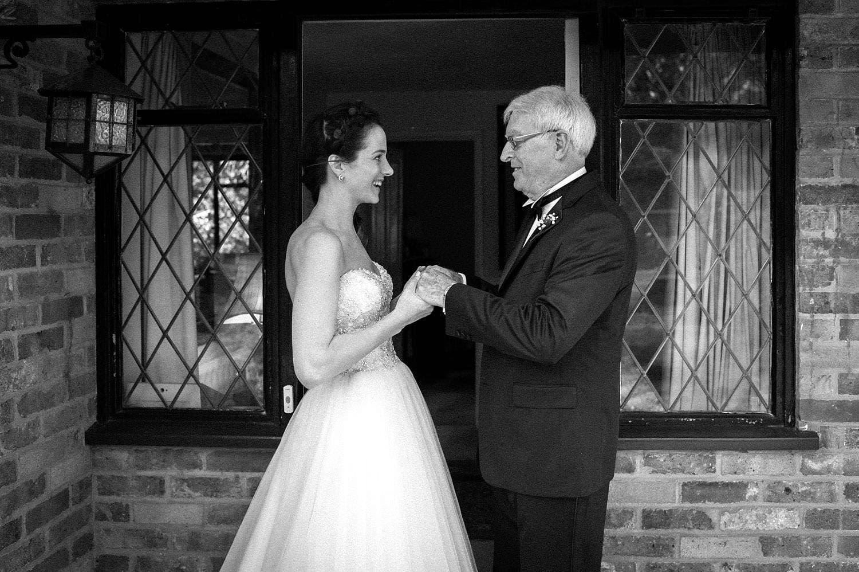 Weddings at Danesfield House 6