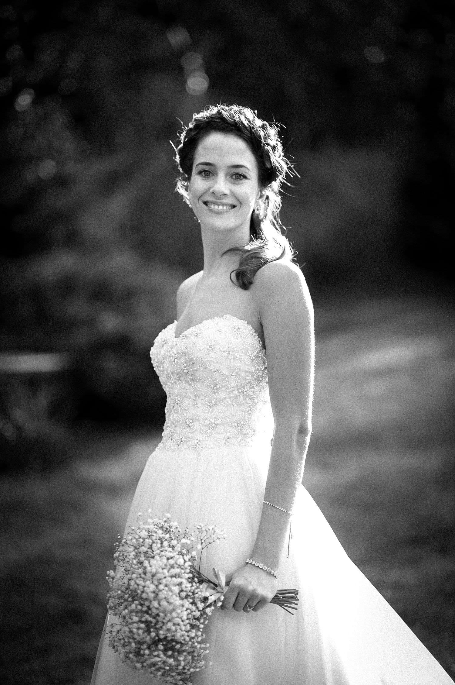 Weddings at Danesfield House 7