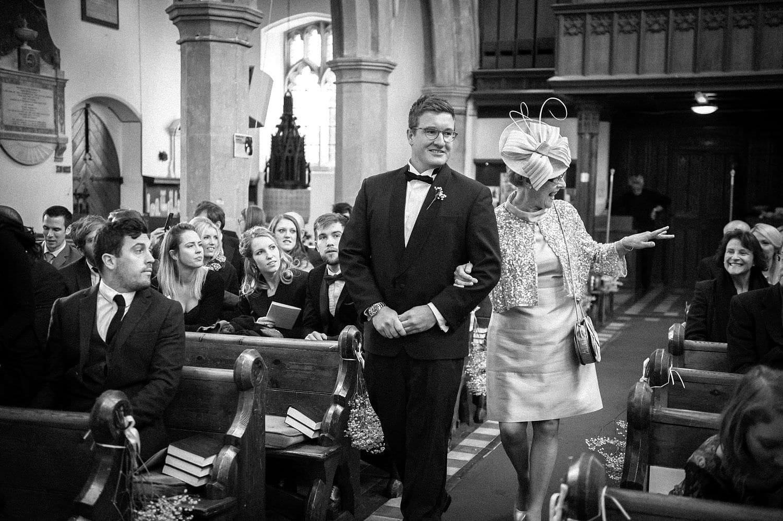 Weddings at Danesfield House 12