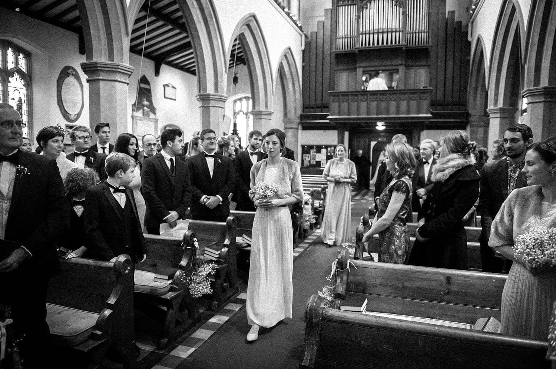 Weddings at Danesfield House 16