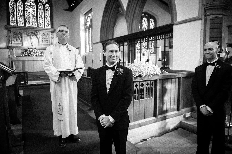 Weddings at Danesfield House 17