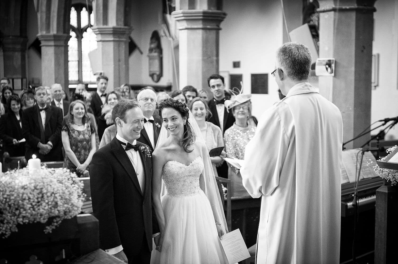 Weddings at Danesfield House 22