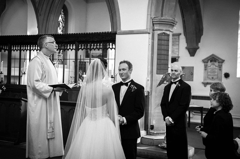 Weddings at Danesfield House 23