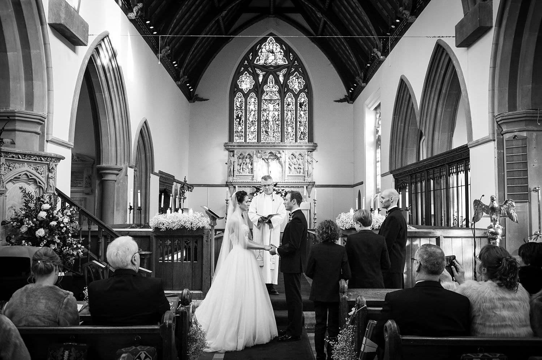 Weddings at Danesfield House 24