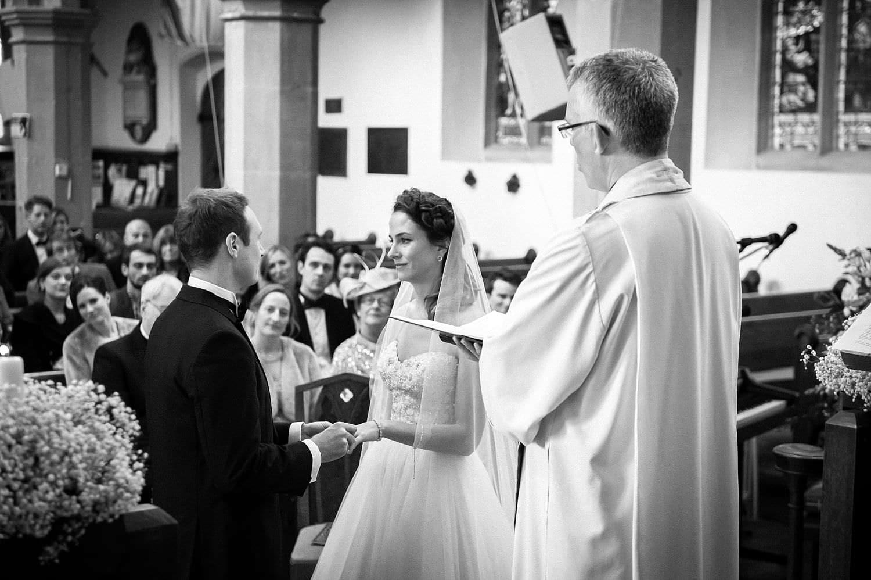Weddings at Danesfield House 25