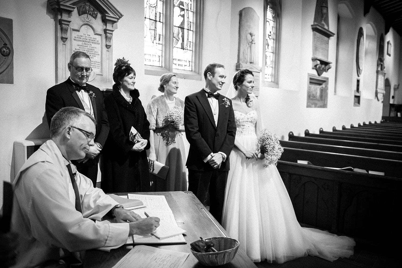 Weddings at Danesfield House 28