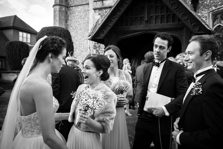 Weddings at Danesfield House 30