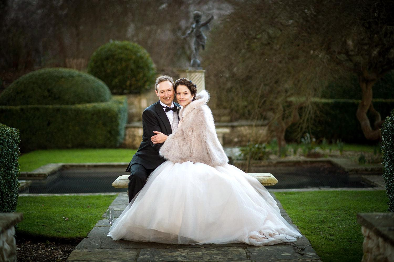 Weddings at Danesfield House 33
