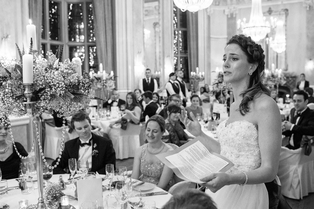 Weddings at Danesfield House 35