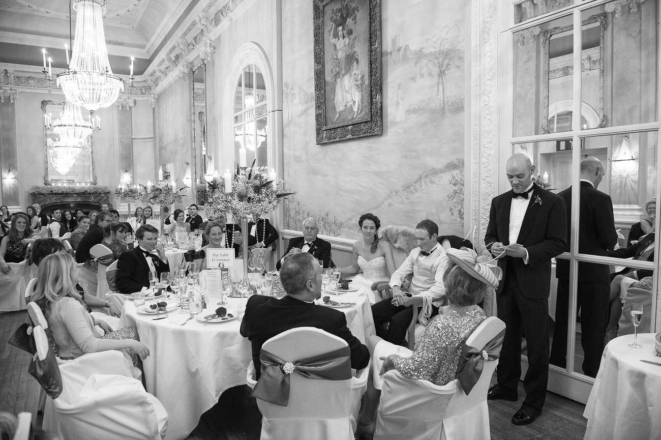 Weddings at Danesfield House 38