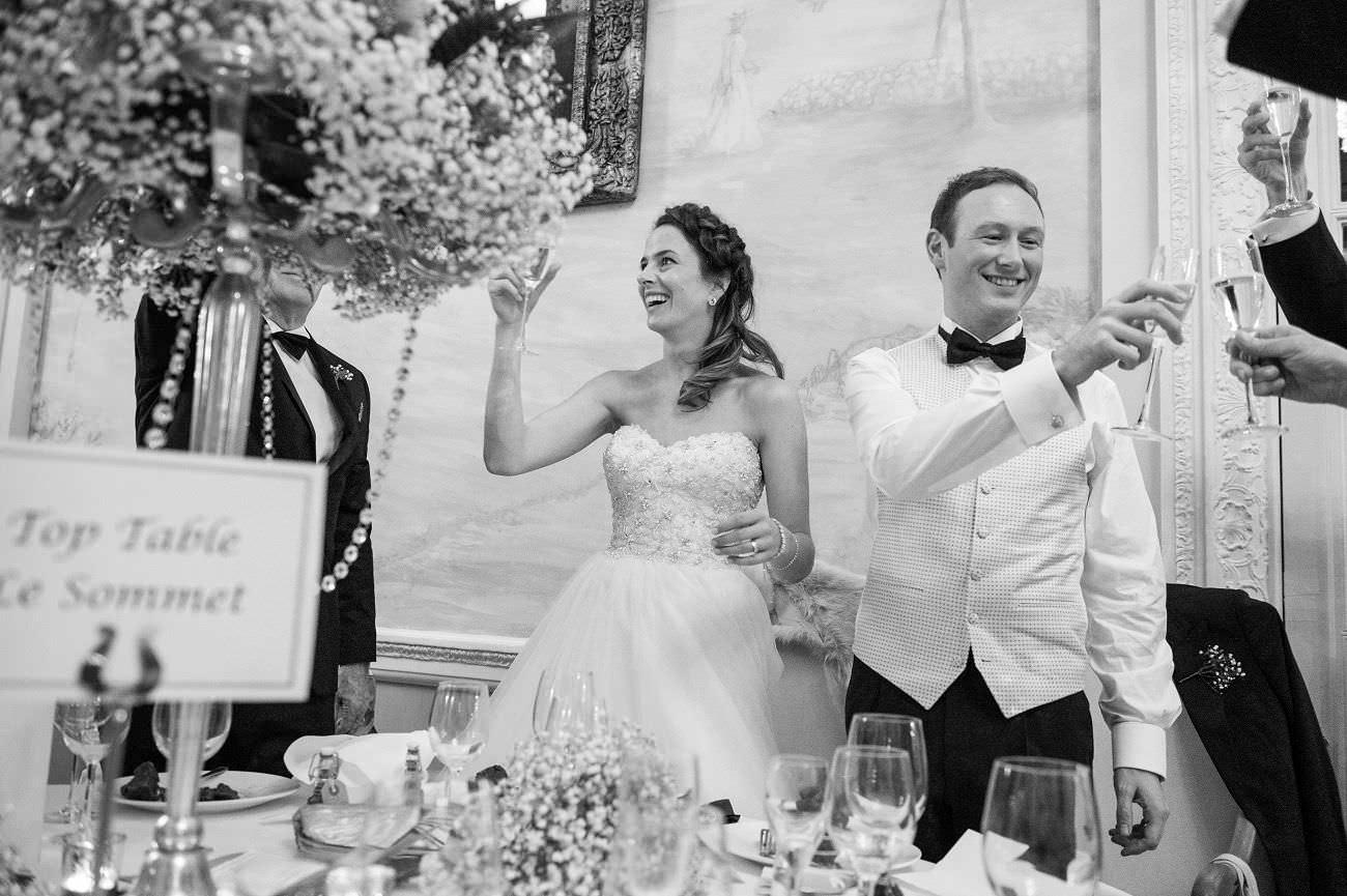 Weddings at Danesfield House 39